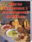 Okusi istarske i primorske kuhinje