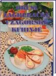 Okusi zagrebačke i zagorske kuhinje