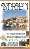 Istra - mini monografija - Njemački jezik