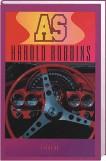 Harold Robbins: As