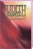Judith Krantz: Ljubavnici